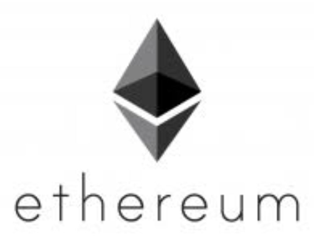 Downloading Ethereum